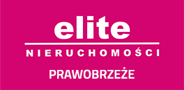Na wynajem lokale Szczecin Zdroje, 85m2, 5 pokoje, Oferta numer ELT30074